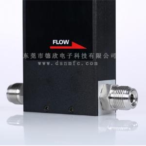 DSN-700 气体质liang流liang控制qi