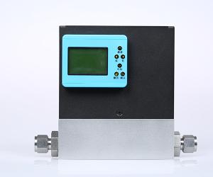 DSN-600CD 大流liang气体质liang流liang计